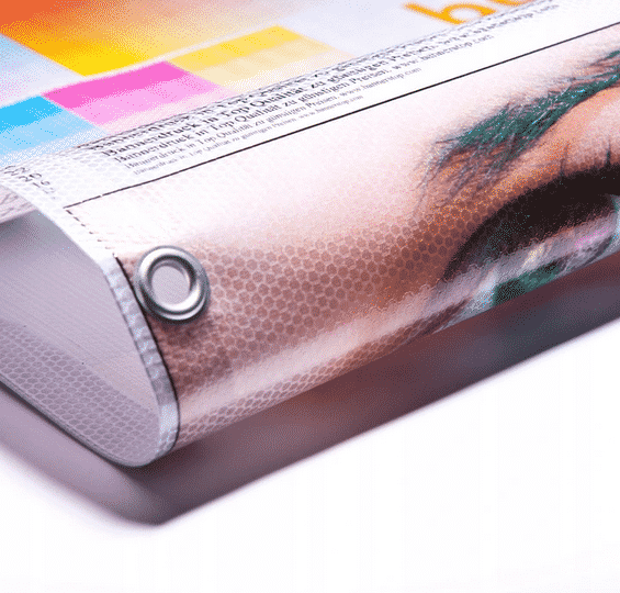 baner-odblaskowy-reklamowy