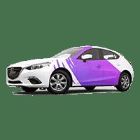 oklejanie-samochodow
